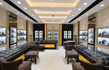 best fit out companies in dubai