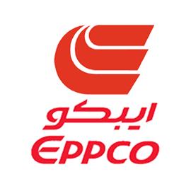 eppco