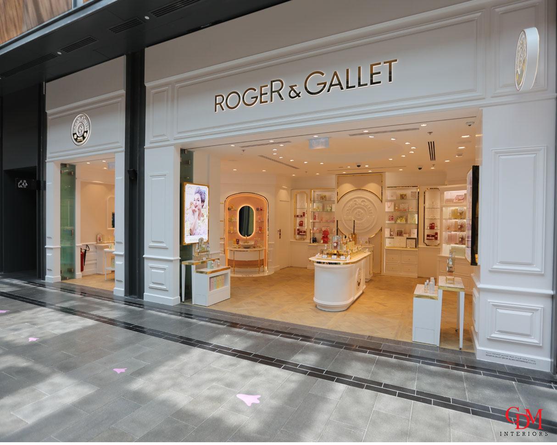 retail fit out companies dubai