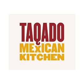 taqado-mexican-kitchen-logo