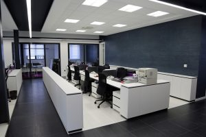 Tips To Plan Your Office Space
