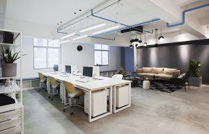 GDM Interiors